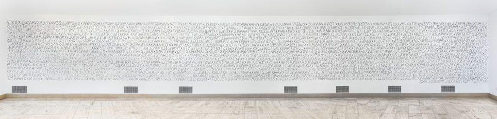 panorama-tekst-muur